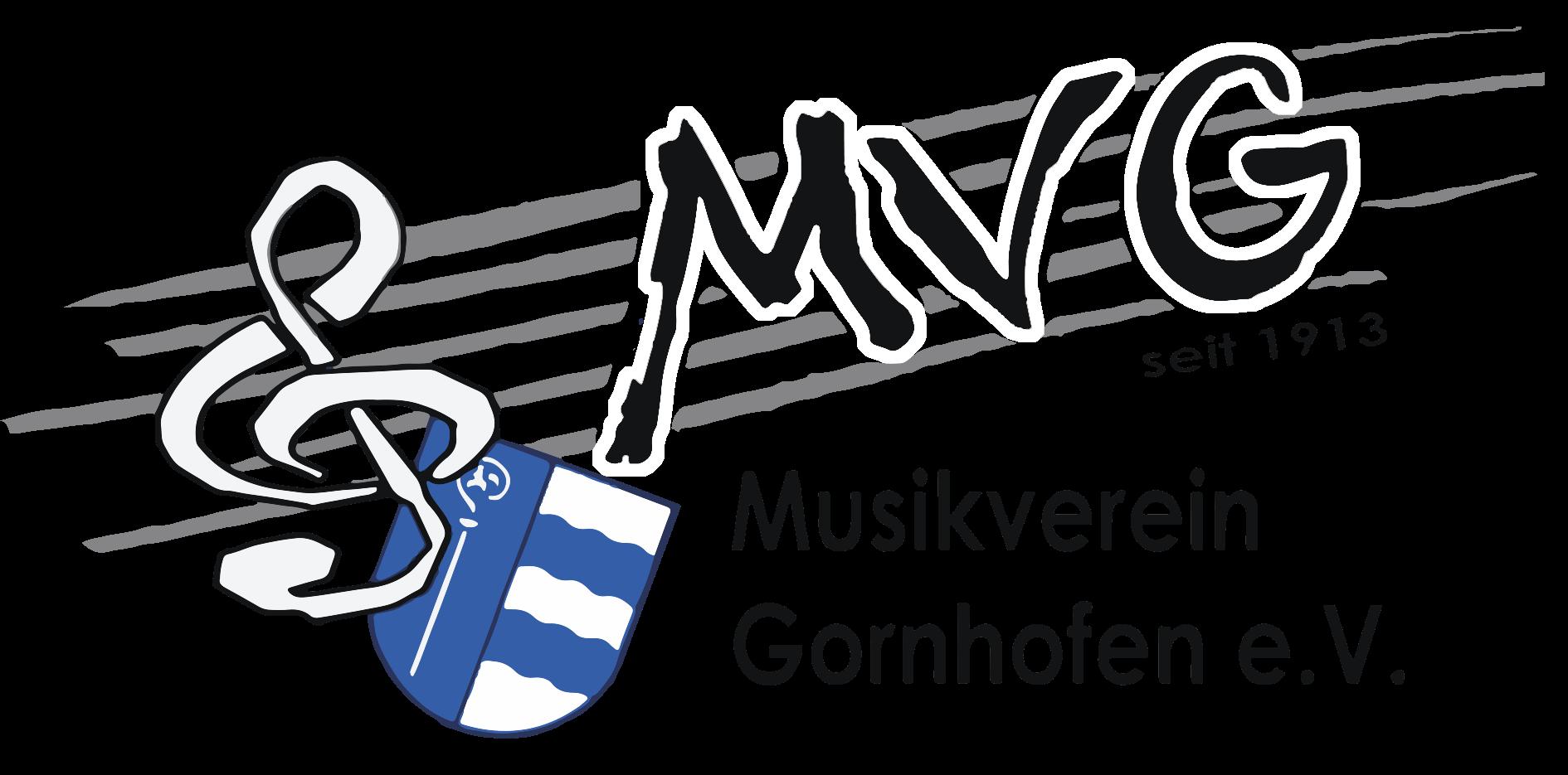 Musikverein Gornhofen e.V.